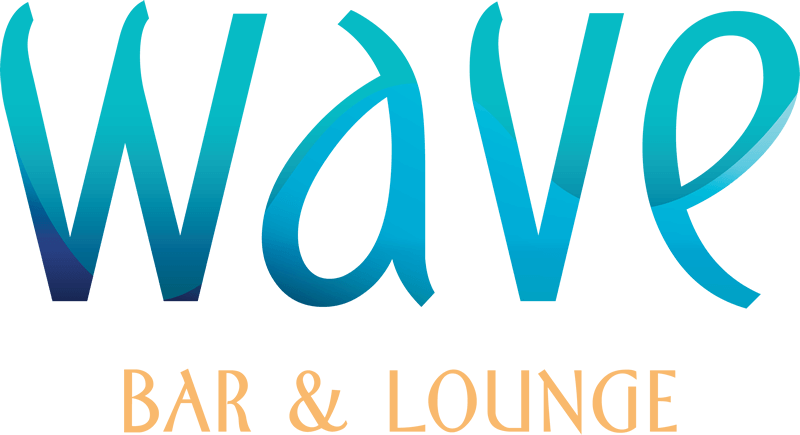 henann-regency-resort-and-spa-logos-wave-bar-lounge-hi-res