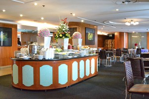 the-pearl-manila-buffet