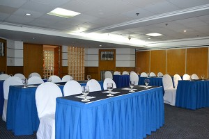 the-pearl-manila-conference-02