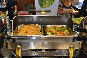 the-pearl-manila-food-buffet-01