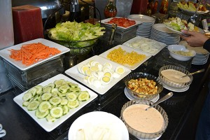 the-pearl-manila-food-buffet-06