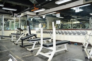 the-pearl-manila-gym-00