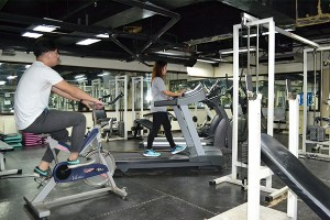 the-pearl-manila-gym