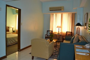 the-pearl-manila-one-bedroom
