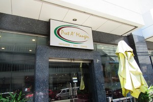 the-pearl-manila-restaurant